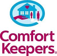 Personal Support Workers (PSWs) needed - London