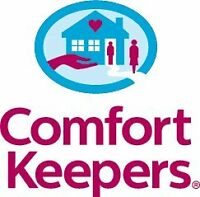 Personal Support Workers (PSWs) needed - York Region