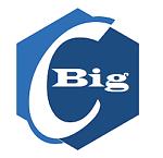 Big C Surplus Marketplace