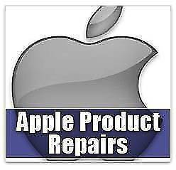 ALL apple Macbook laptop water damage repair(no matter what year) Sydney City Inner Sydney Preview