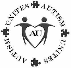 Autism Unites Inc