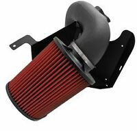 AEM 21-9221DS Brute Force HD Air Intake  for Dodge Diesel