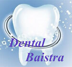 dentalbaistra