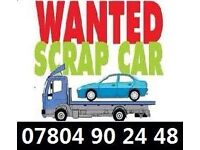 🚘 CASH FOR CARS VANS WE PAY MORE BUY YOUR SELL MY FOR CASH SCRAPPING Zafria