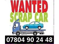 📞 Ø78Ø49Ø2448 SELL YOUR CAR VAN BIKE 4x4 FOR CASH BUY MY SELL YOUR SCRAP COLLECT IN 1 HOUR FAST Ui