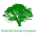 Essential-Goods-Company