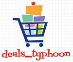 deals_typhoon