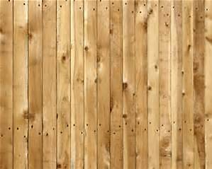 UNREAL FENCING AND GATES North Lakes Pine Rivers Area Preview