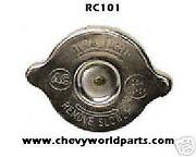 AC RC15 Radiator Cap