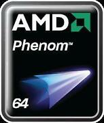 AM2 Processor