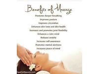 beauty services 🙈threading 💆massage 🌞waxing in ip3 treatments room