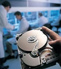 Data Recovery Experts - 1 (888) 820-0428