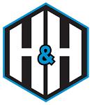 H&H Resale