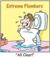 DO YOU WANT PLUMBING WORK DONE FOR A FRACTION OF THE COST?