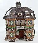Dept 56 Dickens Village Original