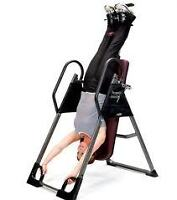 table a inversion / inversion table