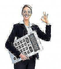 Tax returns from $35, BAS $60, Small business specialist