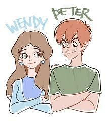 peterNwendy Collections