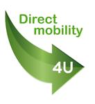 Direct Mobility 4 U