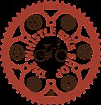 Whistle Bike Shop