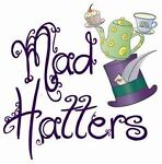 themadhattersshop