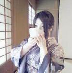 Erica s Kawaii JAPAN