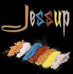 jessup us warehouse