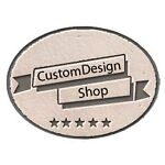 Custom Design Shop UK