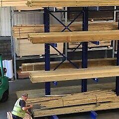 Timber c24