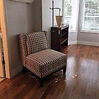 FLOORING NEEDS SUCCEED...When Installed With Precision/Integrity
