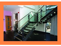 ( CF31 - Bridgend Offices ) Rent Serviced Office Space in Bridgend
