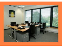 ( W6 - Hammersmith ) Office Space to Let - All inclusive Prices - No agency Fees