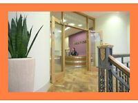 ( L2 - Liverpool Offices ) Rent Serviced Office Space in Liverpool
