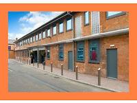 ( B23 - Erdington Offices ) Rent Serviced Office Space in Erdington