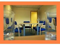 ( LA12 - Ulverston Offices ) Rent Serviced Office Space in Ulverston