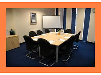 ( DY4 - Dudley Offices ) Rent Serviced Office Space in Dudley