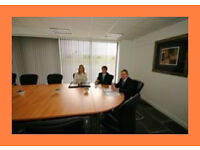 ( IV1 - Inverness Offices ) Rent Serviced Office Space in Inverness