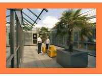 ( CR0 - Croydon Offices ) Rent Serviced Office Space in Croydon