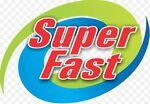SuperFastSuperProduct
