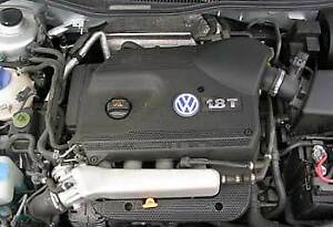 SALE 2002 Volkswagen Jetta 1.8L Turbo Engine ONLY 150,000km