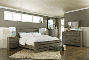 FURNITURE OUTLET.....EXTREME VALUE NEW BEDROOM PACKAGES!