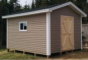 Admirable Carpentry- Experienced, Honest and Affordable St. John's Newfoundland image 6