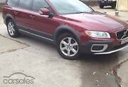 car for sale Chipping Norton Liverpool Area Preview