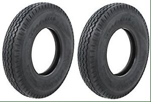 """Wanted 7.50-16"""" tires"""