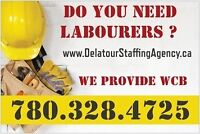 Do you Need Skilled Labourers ? 25+ labors Avail. Daily, Weekly!