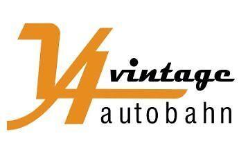 vintage.autobahn
