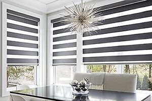 Huge SALE on Blinds and Shutters !!