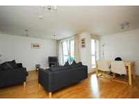 Amazing 2 Bedroom Apartment with Stunning Views Of The River