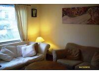 Birmingham Bournville Clean modern 3 bedroom House furnished comfortable Broadband & ALL Bills inc