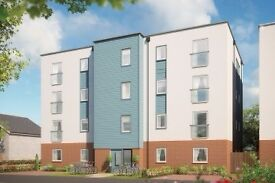 Selection of Two Double Bedroom Apartments In Wellingborough - Three Available Furn/Unfurn